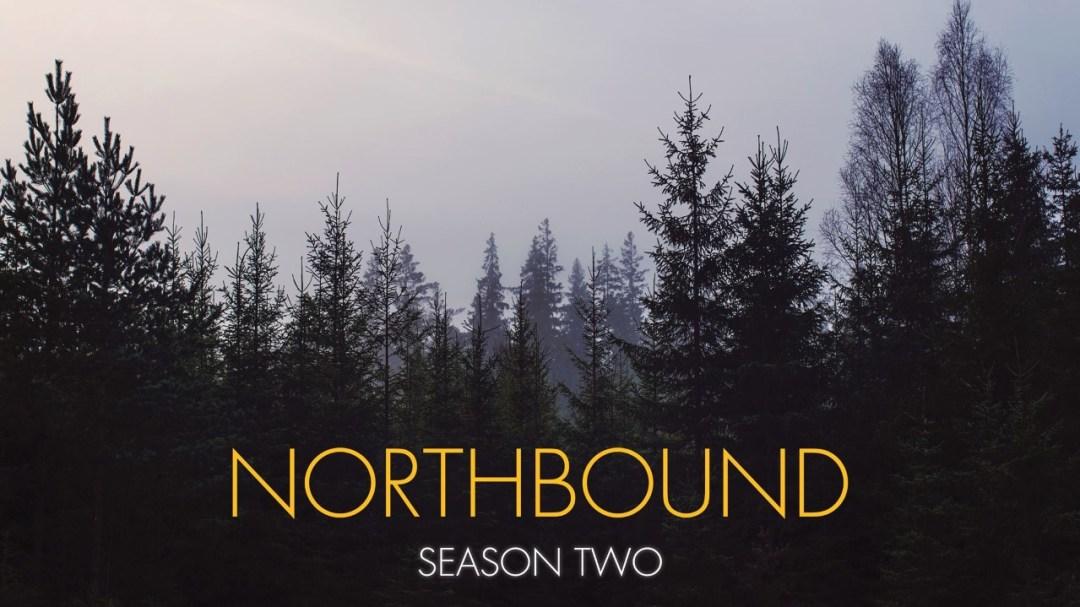 thumbnail_northbound