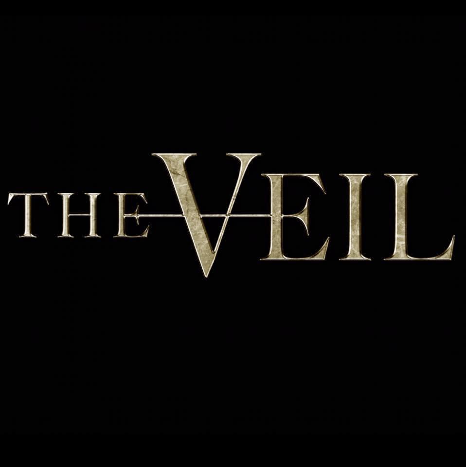 thumbnail_the-veil
