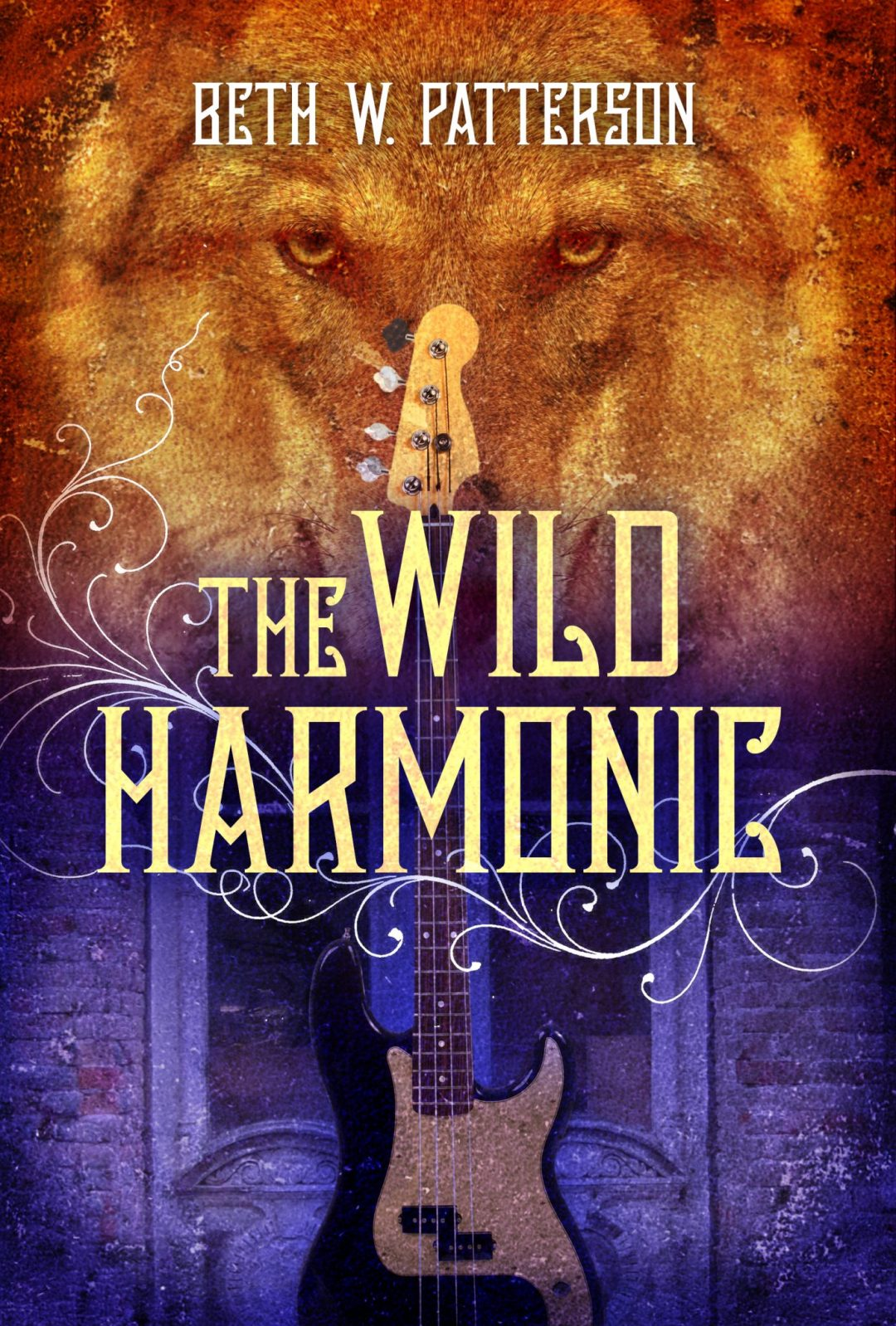 The Wild Harmonic – Book Review