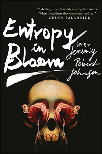 Entropy in Bloom – Book Review