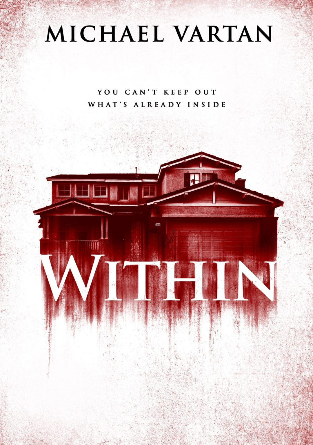 Are You Ready To See What Is 'Within?'