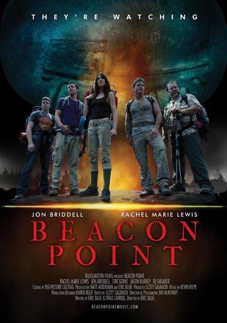 Beacon Point – Movie Review