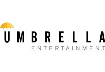 Umbrella Entertainment – Introduction and Review