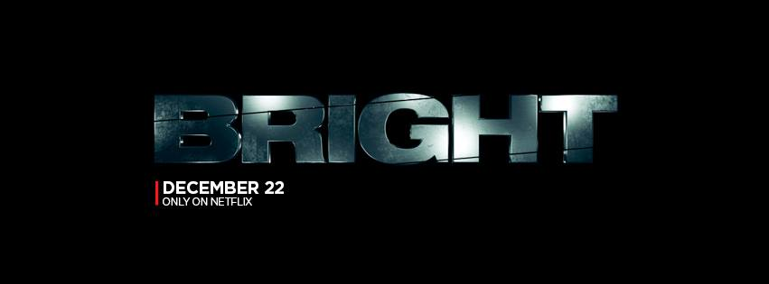 The Third Trailer is Out for 'Bright'