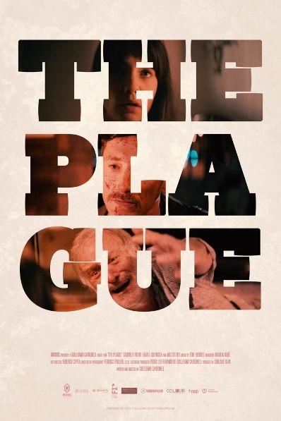 Love Short Films? Check Out 'The Plague'
