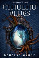 Cthulhu Blues