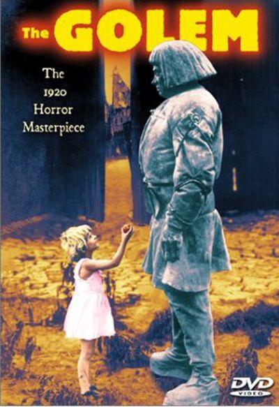 https://i1.wp.com/www.horrorsociety.com/wp-content/uploads/2008/12/1920-the-golem-dvd-w400.jpg