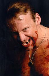 marv-horror-7 Interview: Marv Blauvelt