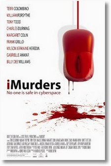 imurders-poster