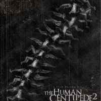 Watch THE HUMAN CENTIPEDE 2 Online Right Now