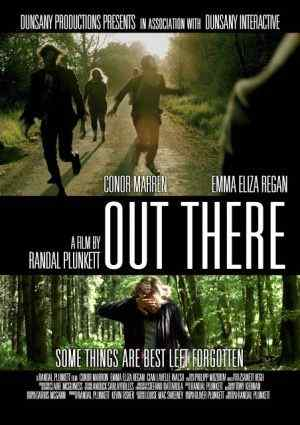 A3_Poster_OUTTHERE
