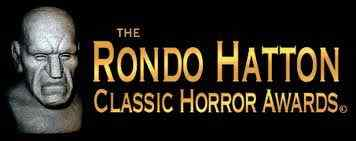 Rond Hatton Classic Horror Awards