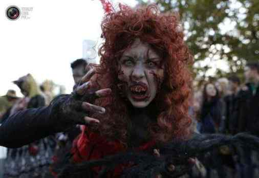 Halloween-Costumes-In-German-011