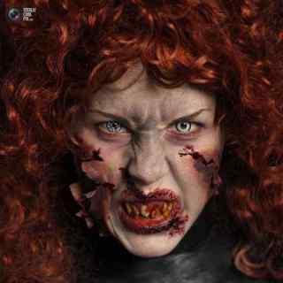 Halloween-Costumes-In-German-031