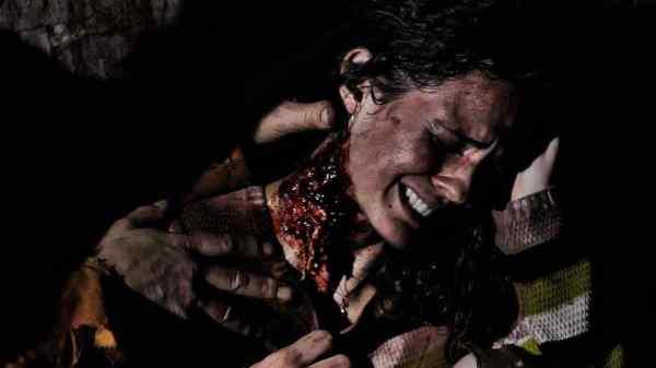 Zombie Resurrection image 5