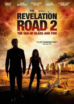 Revelation-Road-2-Gabriel-Sabloff-Movie-Poster