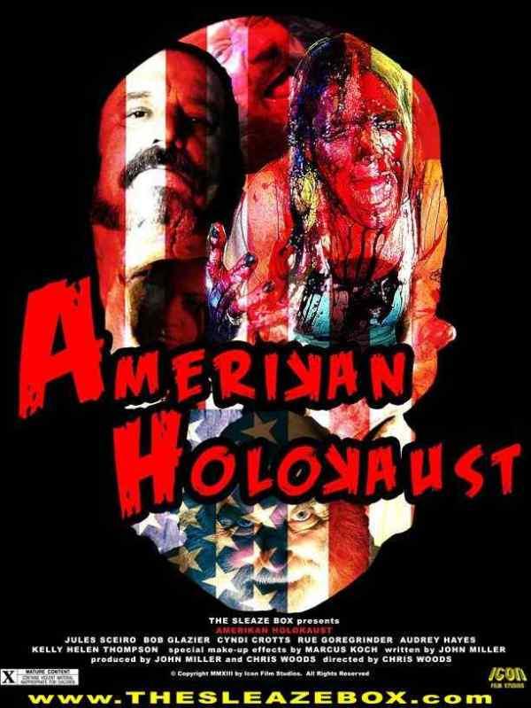 AH_Poster