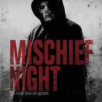Mischief Night (2013) Review