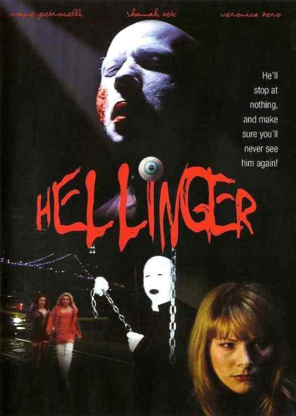 Hellinger
