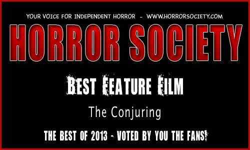 Best-Feature-Film