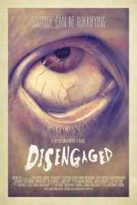 Disengaged