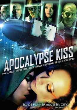 apocalypsekissartwork