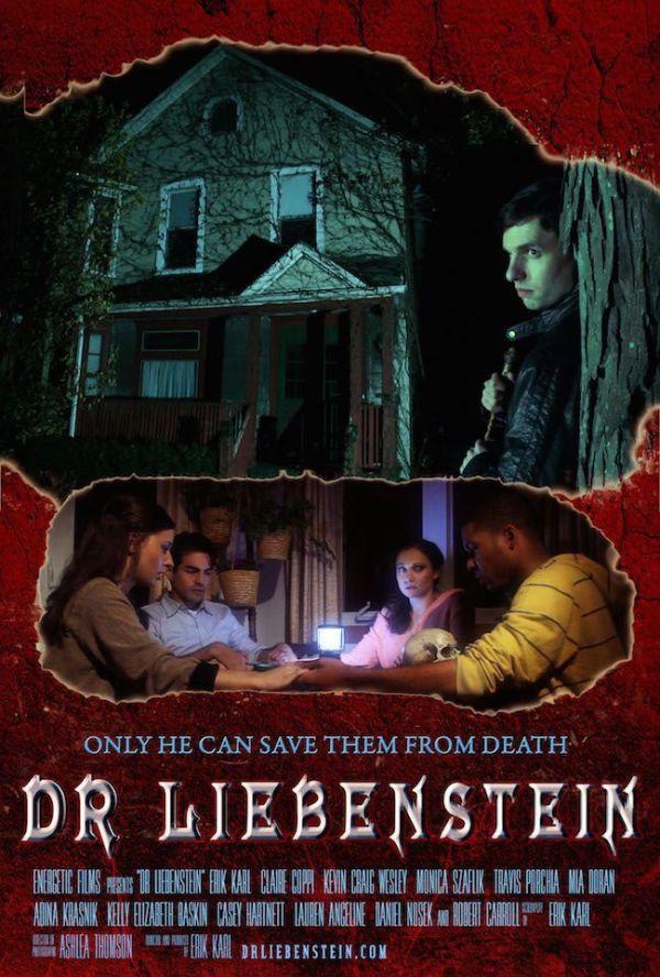 Dr-Liebenstein-Website-Size-Movie-Poster