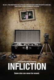 Infliction-Poster-No-Credits-FINAL