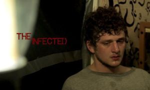 The Infected image 11