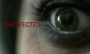 The Infected image 3