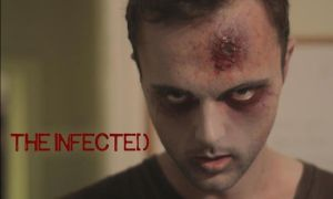 The Infected image 5