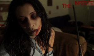 The Infected image 9