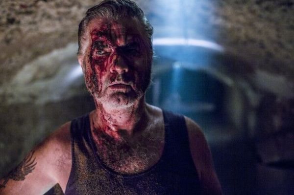 Wolf Creek 2 image 6