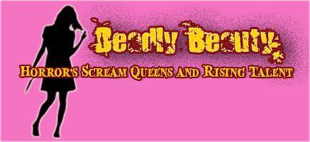 deadlybeauty2