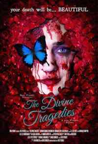 The-Divine-Tragedies-Official-Artwork