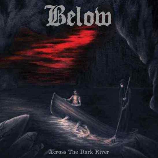 Below-AcrossTheDarkRiver