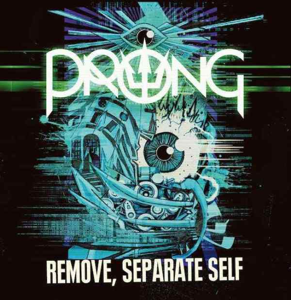 PRONG_RSS_7inch_RZ.indd