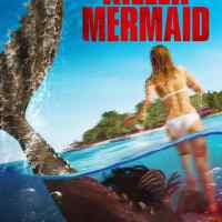Review: Killer Mermaid