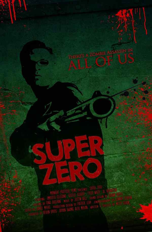 super_zero_poster-Big-Block