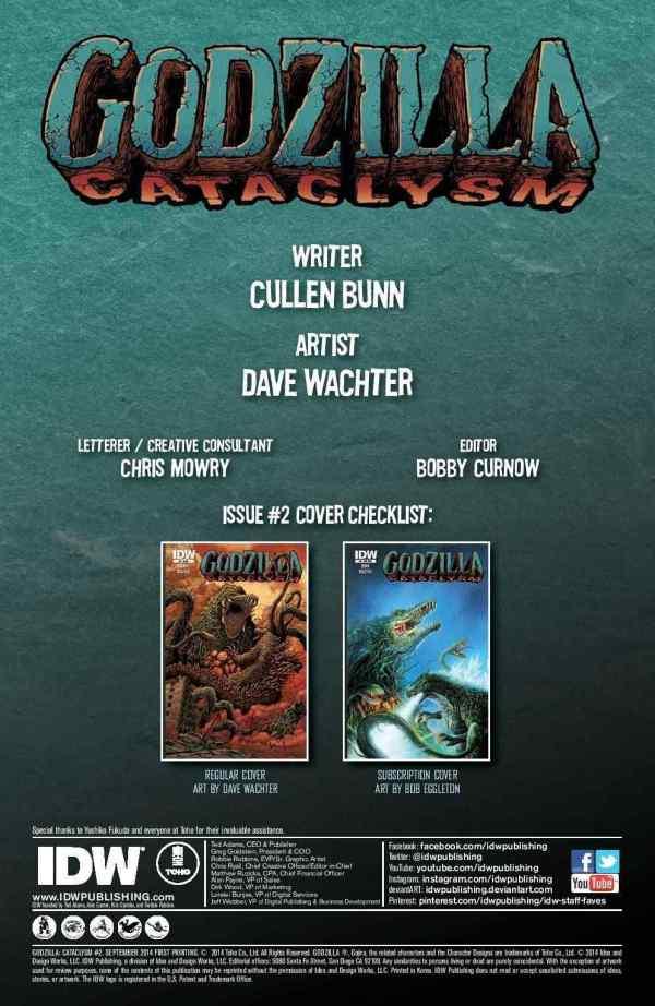 Godzilla_Cat_02-pr-page-002