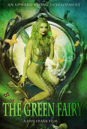 GreenFairy