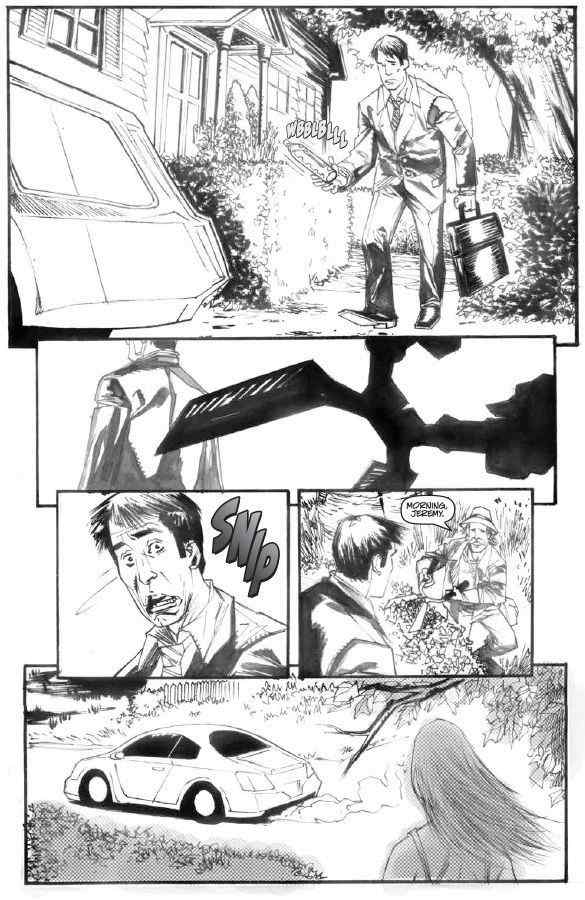Cutter01_Page5
