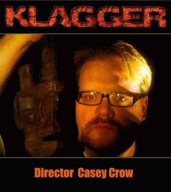 Horror-Society-KLAGGER-Casey