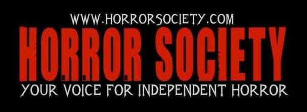 Horror Society hi res logo