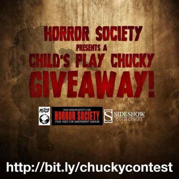 HorrorSociety-Social (2)