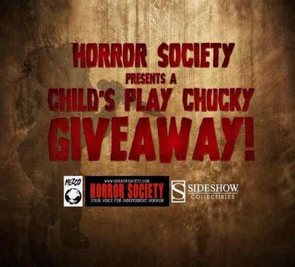 HorrorSociety-Social