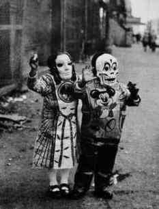 Old Halloween Pics -373.