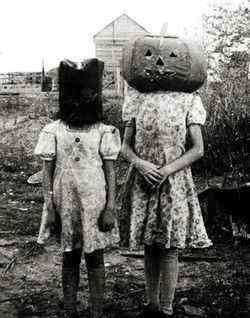 Old Halloween Pics -374.