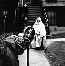 Old Halloween Pics -376.