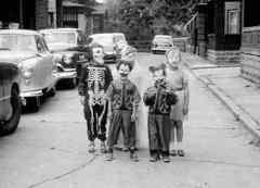 Old Halloween Pics -556.